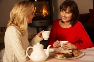 1346121685-women+sharing+tea.jpg-scaled