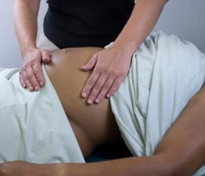 1imagen-masajes