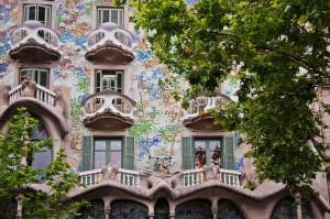 90560907_Barselona_Ispaniya_Dom_Gaudi