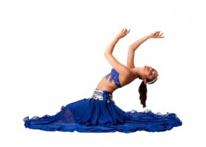 belly-dancer-sitting-on-floor (1)