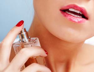 perfume_woman