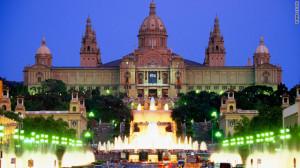 t1larg.Barcelona