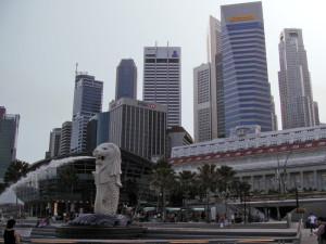 61350569_0607_singapur_31
