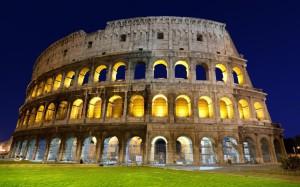 Colosseum-at-night-wallpaper-1024x640