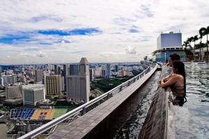 Marina-Bay-Sands-Architecture-Moshe-Safdie-Singapore-yatzer_25