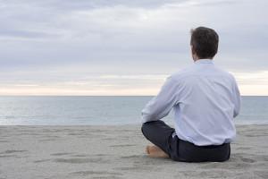 Meditationformænd1