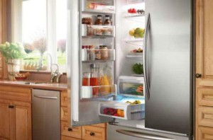 kitchen-aid-french-door-refrigerators-500x331