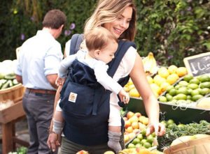 Organic_Collection_Baby_Carrier_-_Navy-4_grande