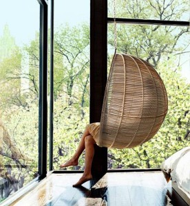 Rattan-Hanging-Ball-Chair2
