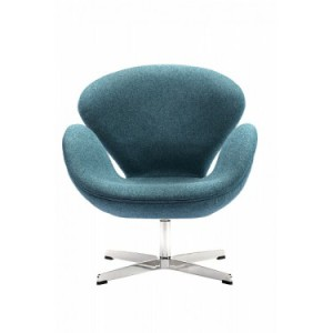 kreslo-swan-chair