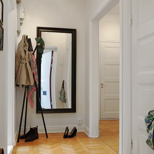 mirror-ideas-in-hallway3-6