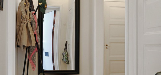 mirror-ideas-in-hallway3-6