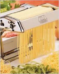 20081029-pasta-04