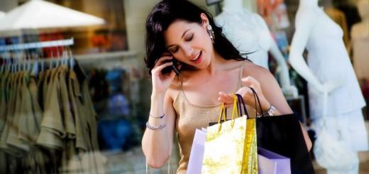 italy-shopping