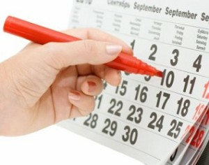 kalendar-po-date-zachatija