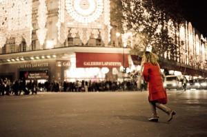 shoping-in-paris
