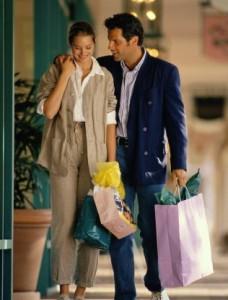 shopping-man