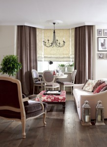 style-shebbi-chic-in-interior-12