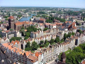 DOT_Scenery_08_Gdansk_Poland_08