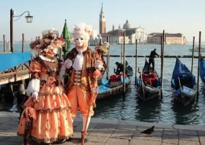 Karnaval_v_Venetsii_2012___foto_samykh_krasivykh_masok32