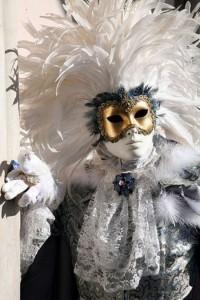 fantastic_carnival_masks_17