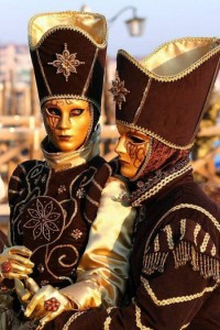 fantastic_carnival_masks_18