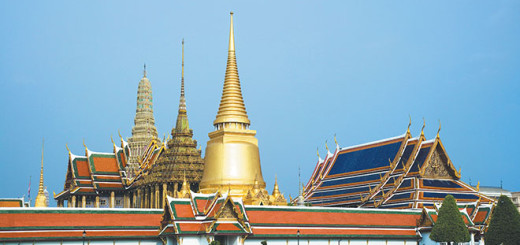 02Bangkok-Day-Tours_660x414