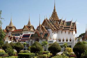 bangkok-grand-palace2