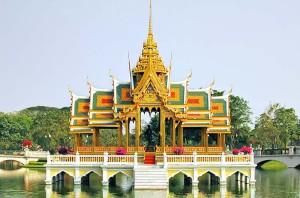 bangkok-summer-residence2