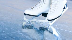 figure_skating-1920x1080