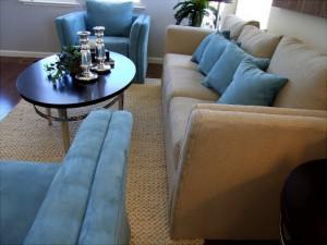 interior-blue-2