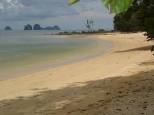koh_yao_noi_beach(1)